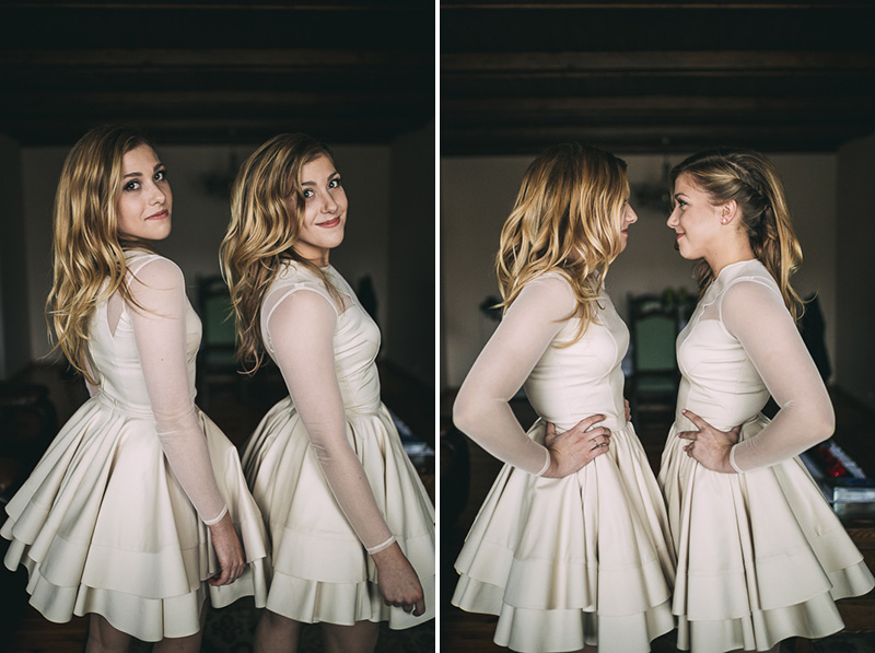 Kasia&Michal_2911