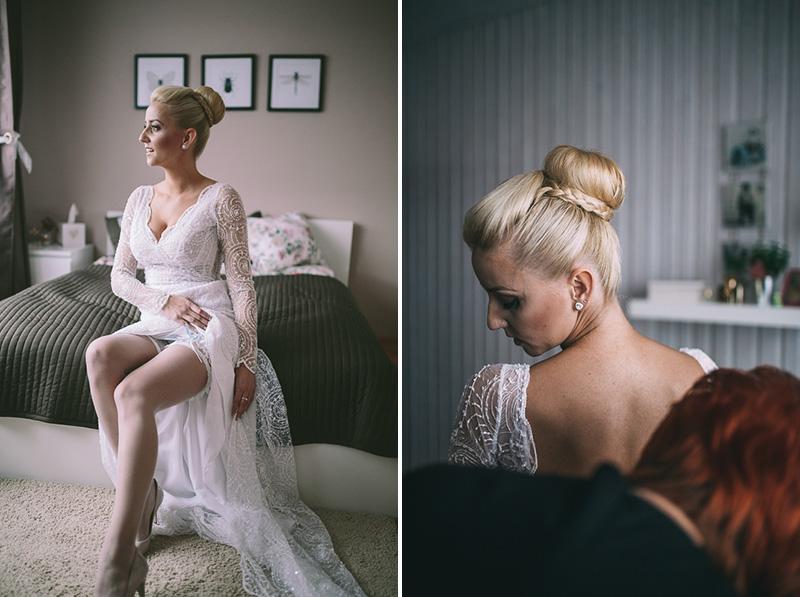 Kasia&Michal_2996