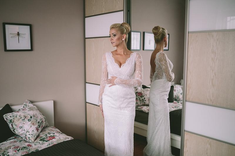 Kasia&Michal_3006