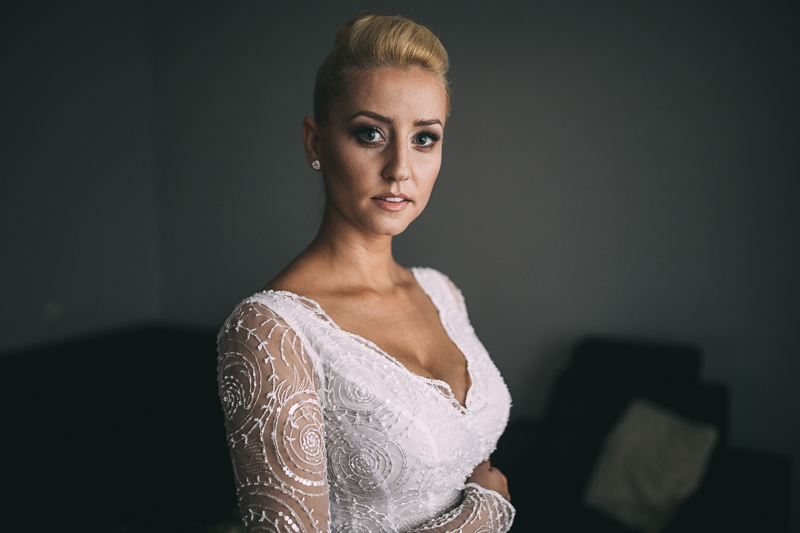 Kasia&Michal_3061