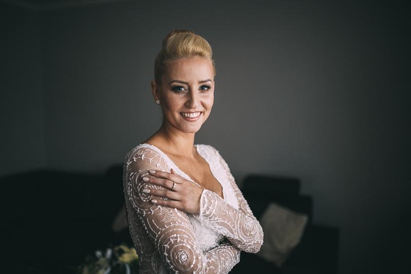 Kasia&Michal_3064