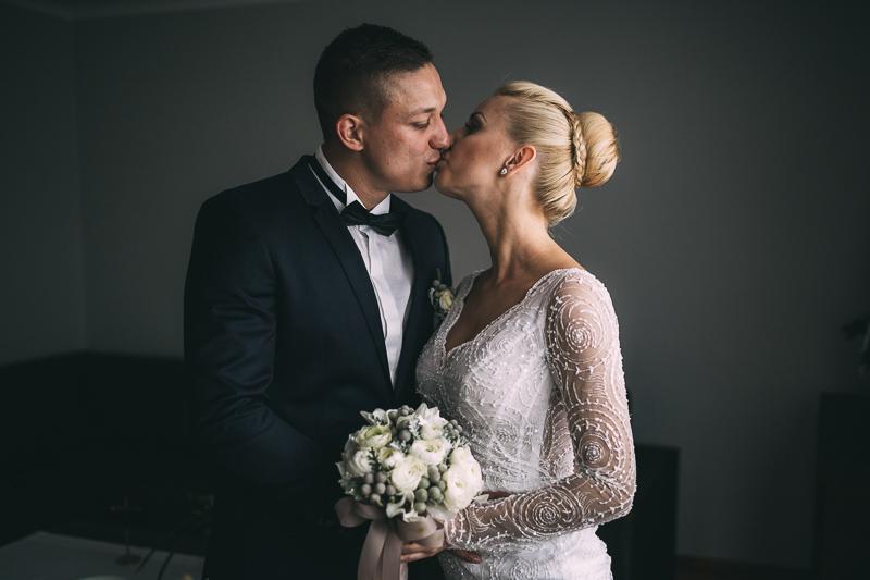 Kasia&Michal_3075