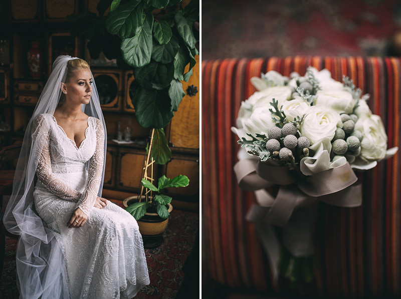 Kasia&Michal_3244