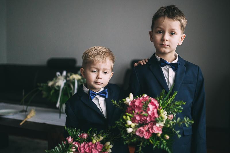 Kasia&Michal_3265