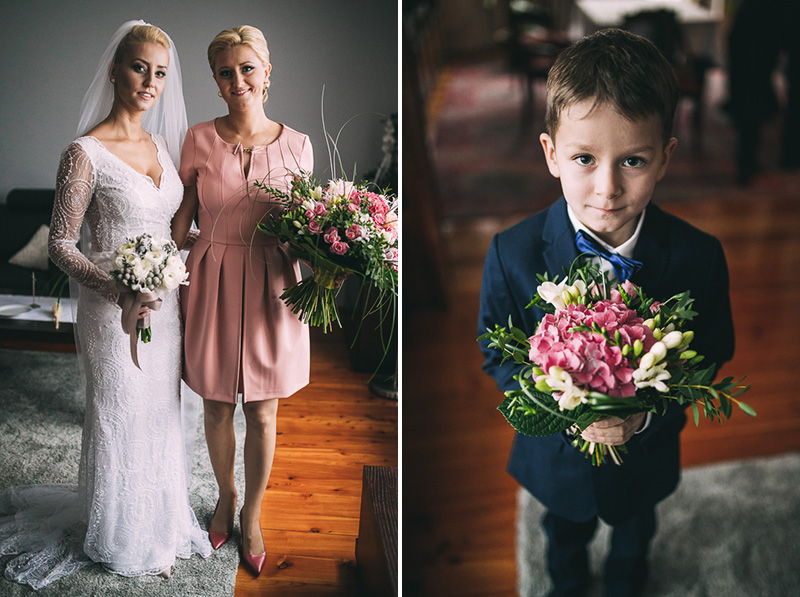 Kasia&Michal_3302