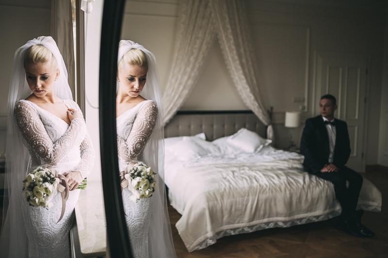 Kasia&Michal_5171