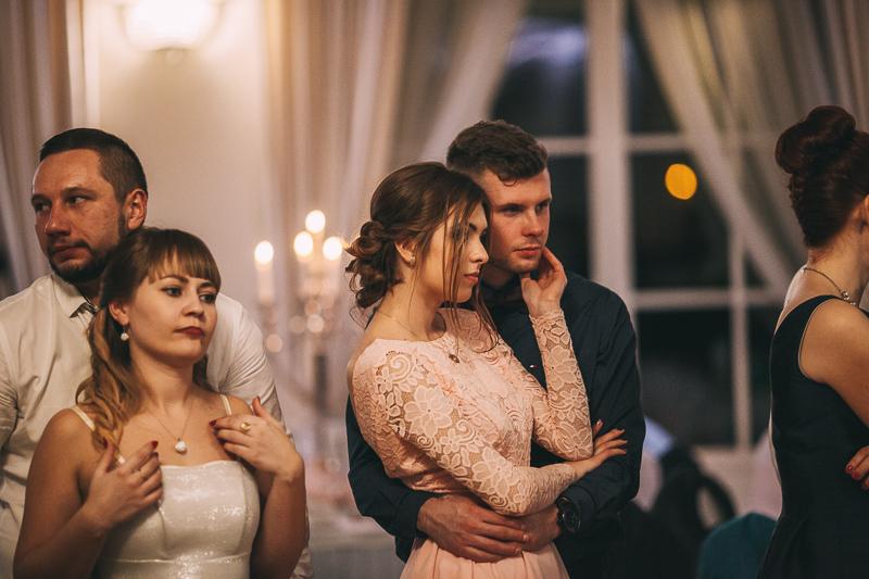 Kasia&Michal_5D_9080