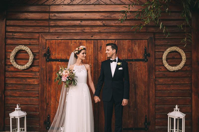 Magda&Michał_6D_3869