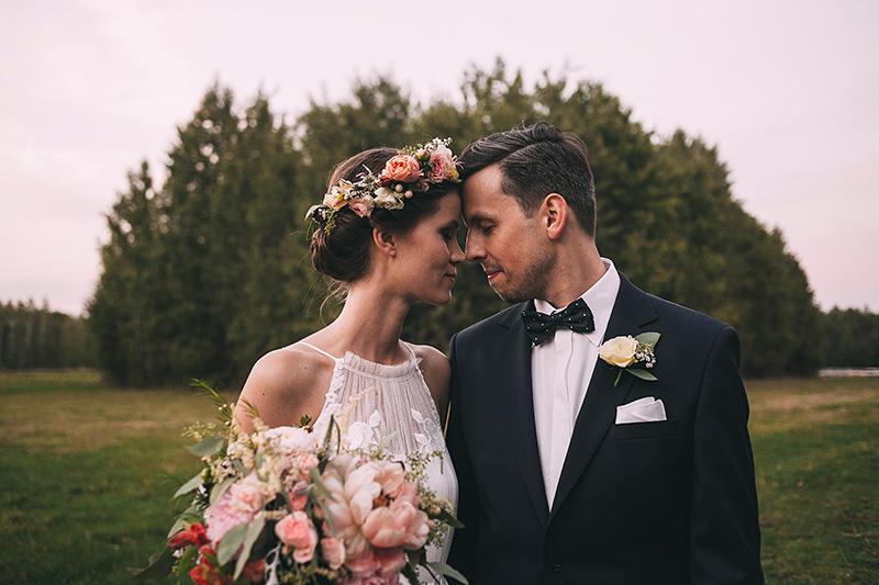 Magda&Michał_6D_4044