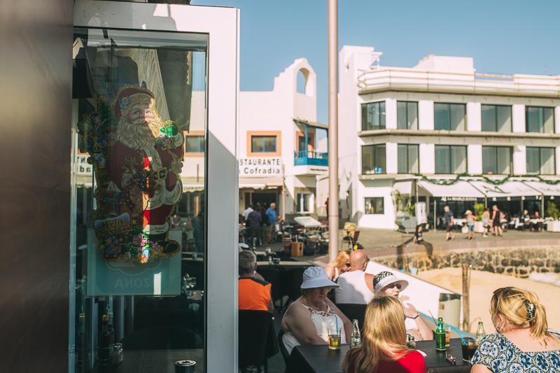 Fuerteventura_800px-0012