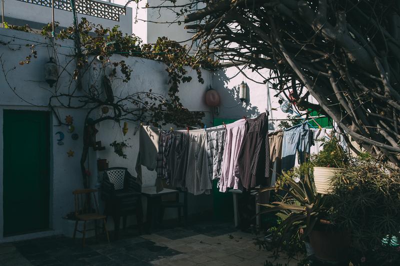 Fuerteventura_800px-0014