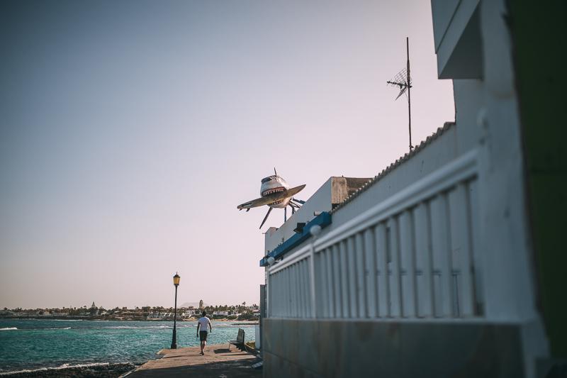 Fuerteventura_800px-0022