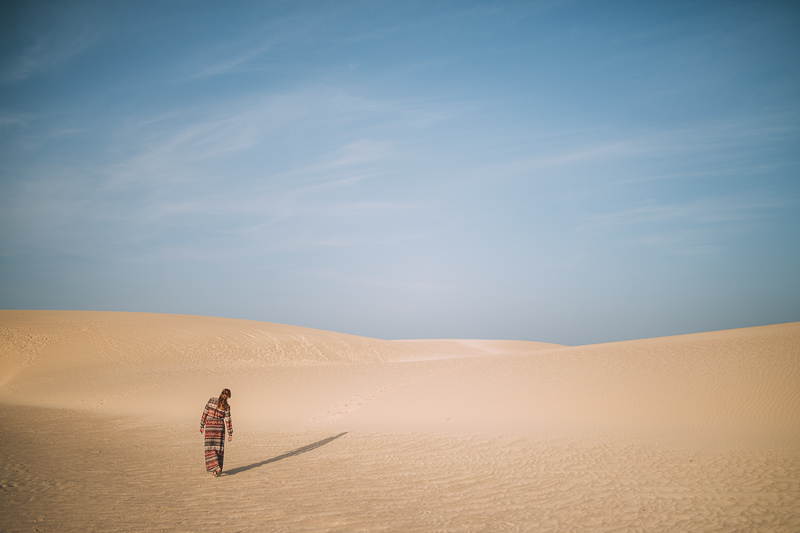 Fuerteventura_800px-0033