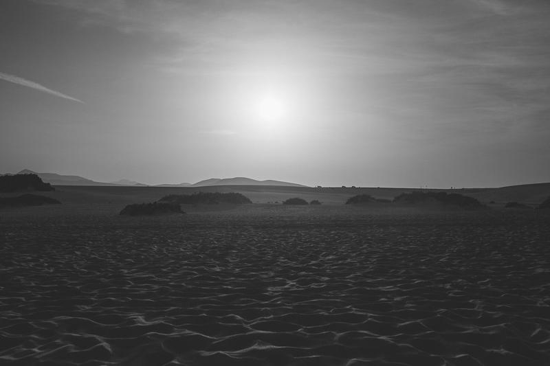 Fuerteventura_800px-0052