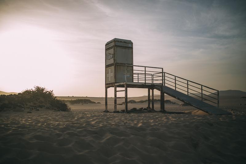 Fuerteventura_800px-0059