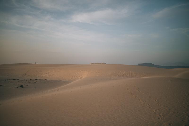 Fuerteventura_800px-0086