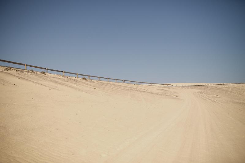 Fuerteventura_800px-8690