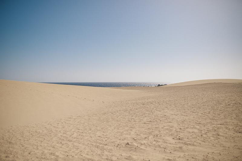 Fuerteventura_800px-8724
