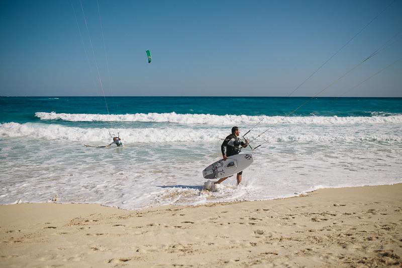 Fuerteventura_800px-8744