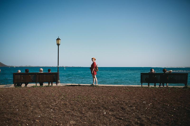 Fuerteventura_800px-8795