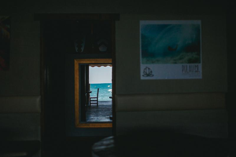 Fuerteventura_800px-8815