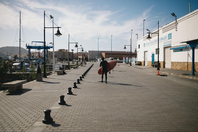 Fuerteventura_800px-8825
