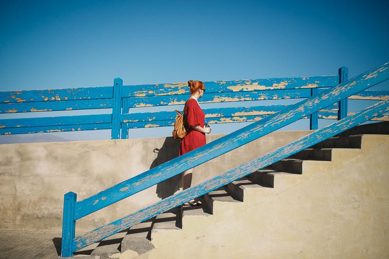 Fuerteventura_800px-8826