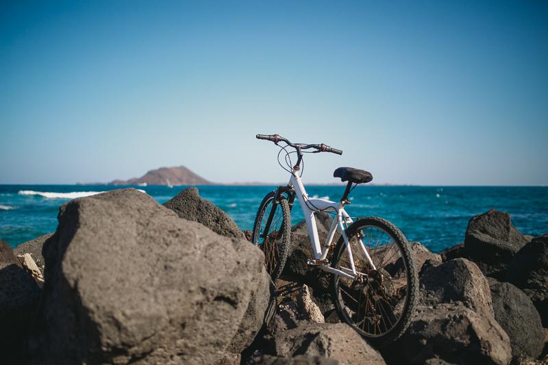 Fuerteventura_800px-8831