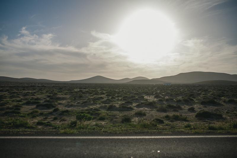 Fuerteventura_800px-8844