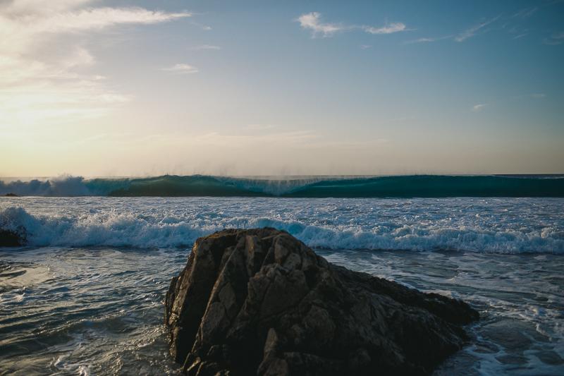Fuerteventura_800px-8860