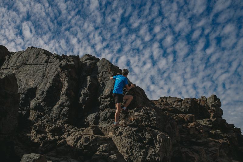 Fuerteventura_800px-8940