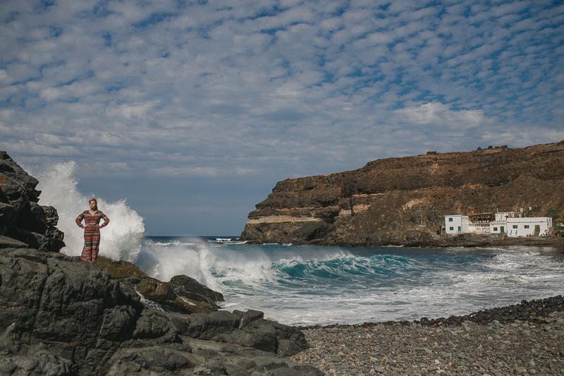 Fuerteventura_800px-8952