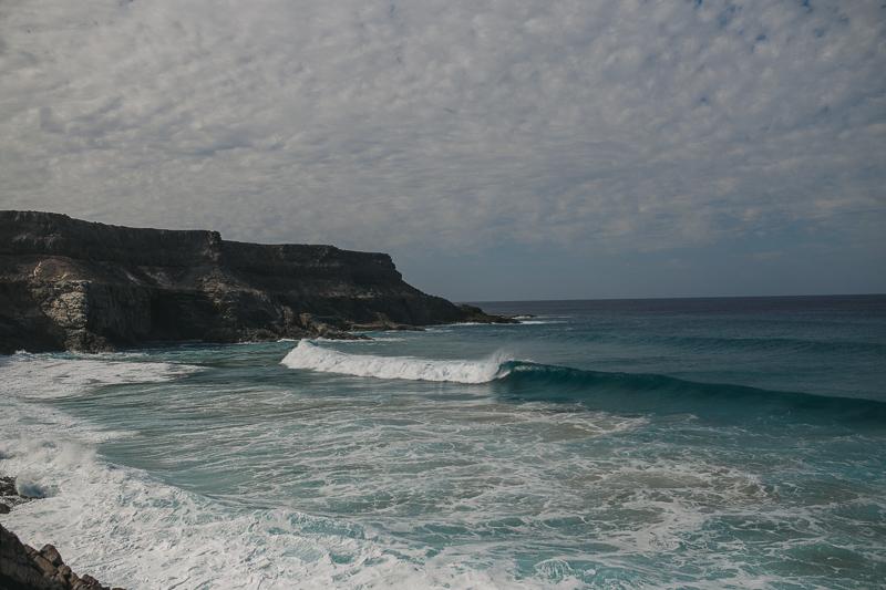 Fuerteventura_800px-8957