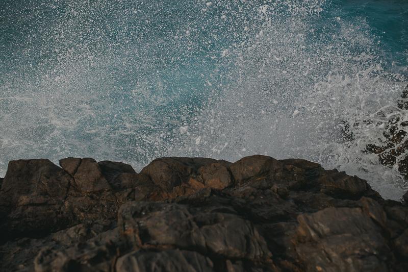 Fuerteventura_800px-8963