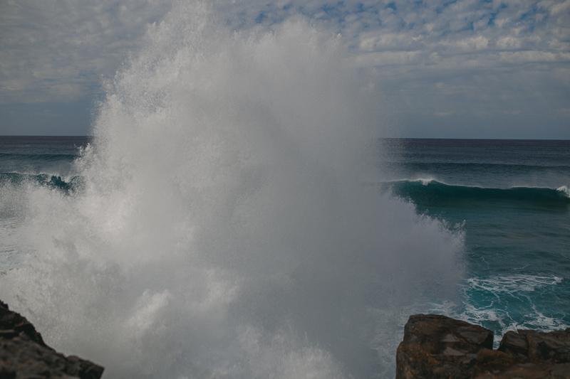 Fuerteventura_800px-8970