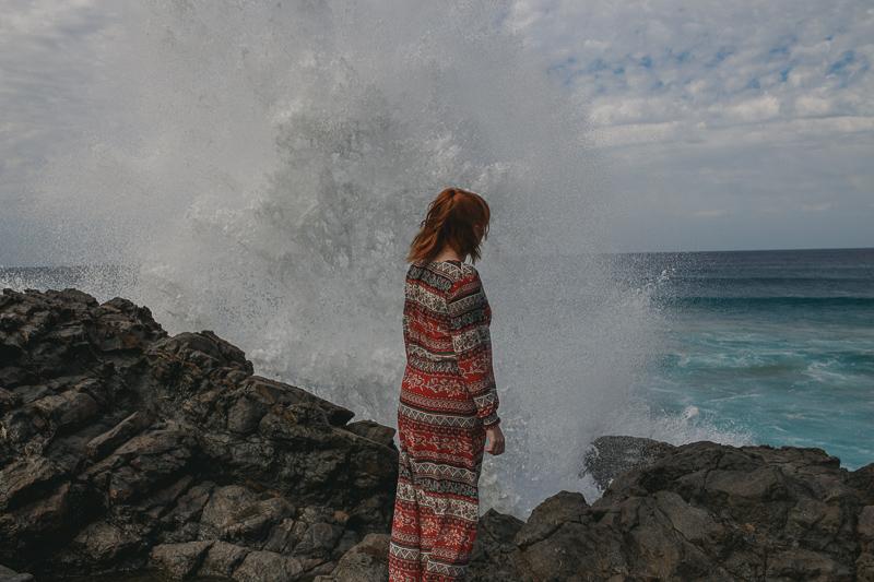 Fuerteventura_800px-8974