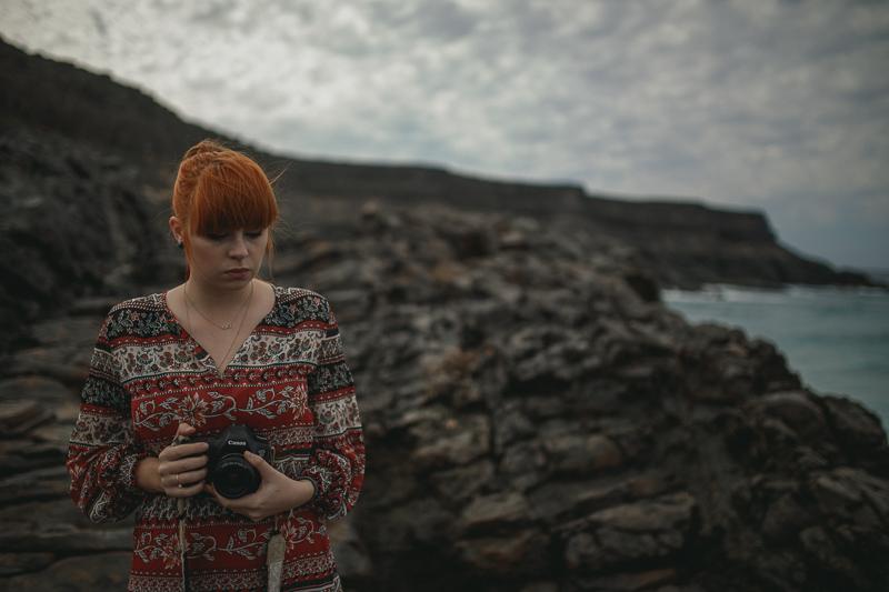 Fuerteventura_800px-9002
