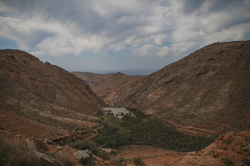 Fuerteventura_800px-9037