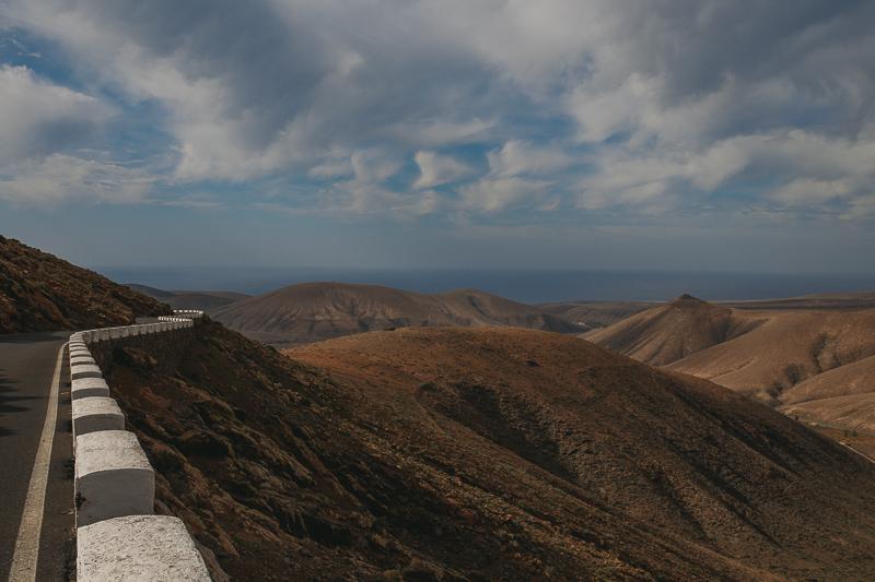 Fuerteventura_800px-9050