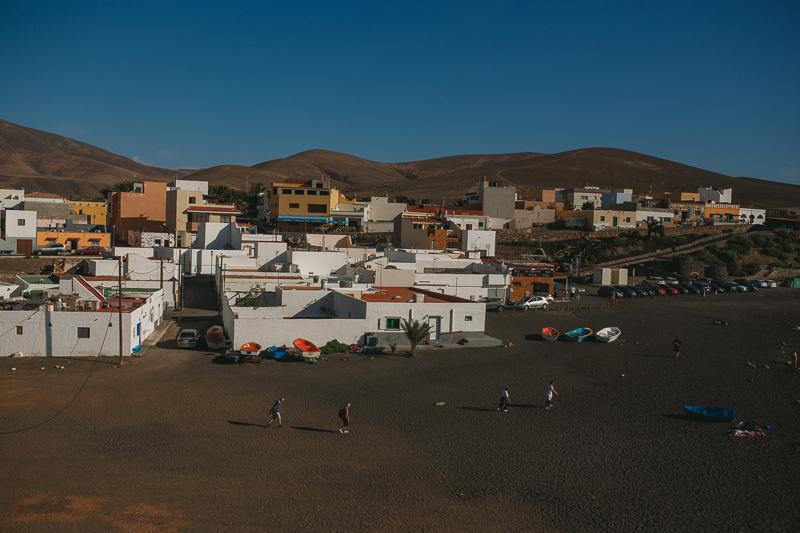 Fuerteventura_800px-9118