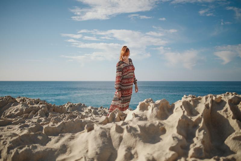 Fuerteventura_800px-9152