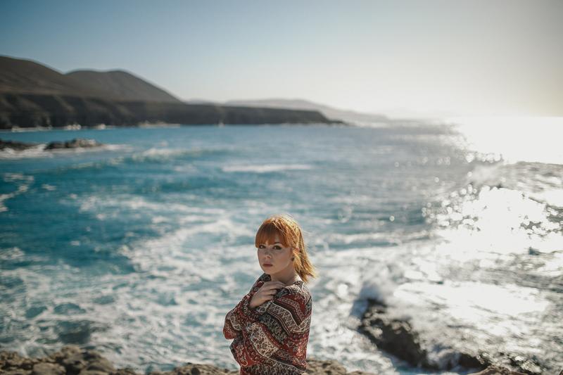 Fuerteventura_800px-9159