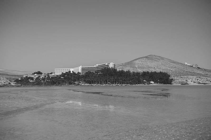 Fuerteventura_800px-9277