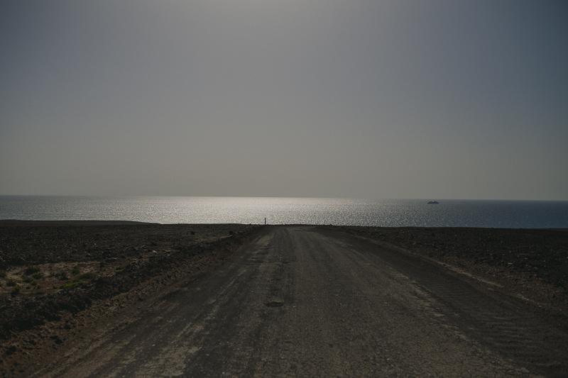 Fuerteventura_800px-9295