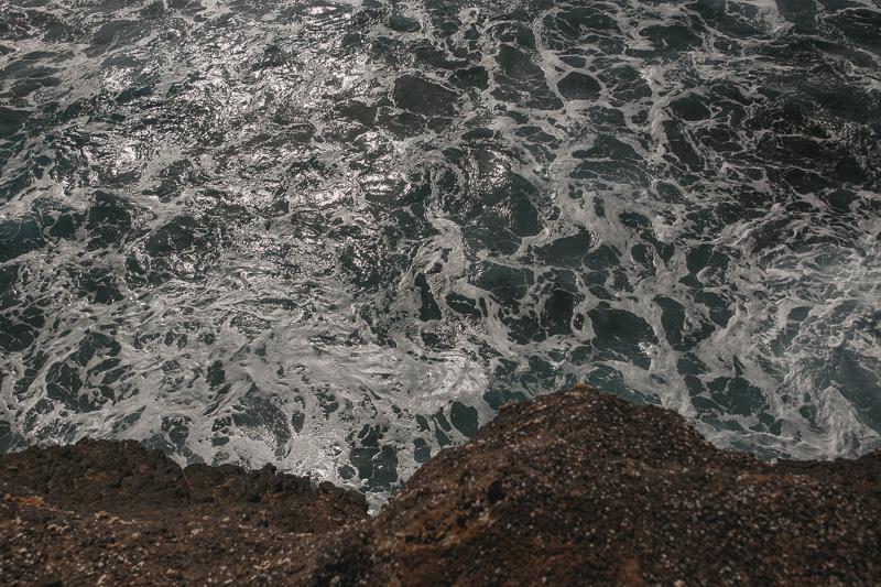 Fuerteventura_800px-9333