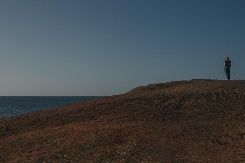Fuerteventura_800px-9345