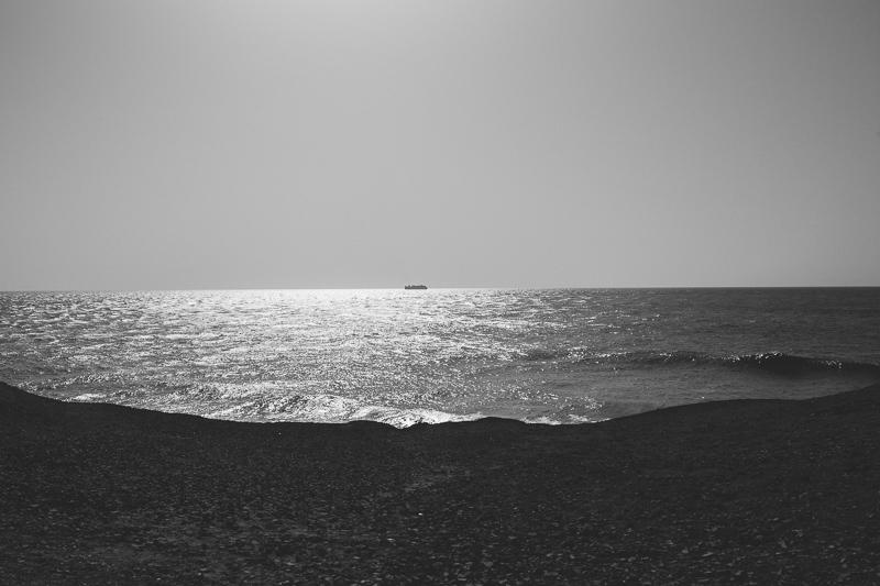 Fuerteventura_800px-9373