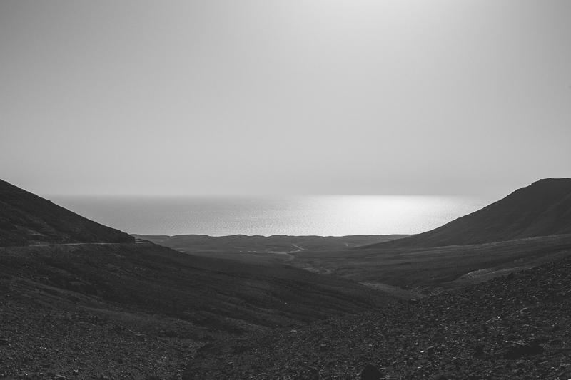 Fuerteventura_800px-9375