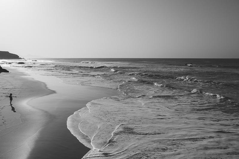 Fuerteventura_800px-9384