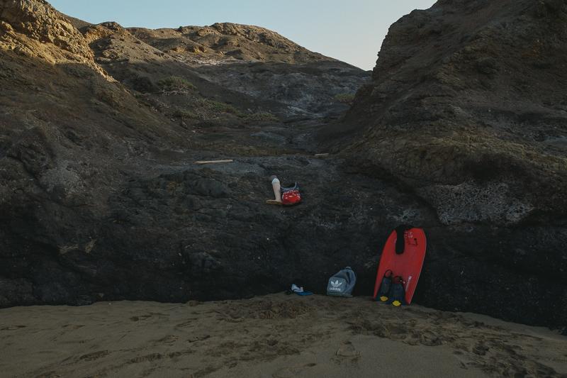 Fuerteventura_800px-9387